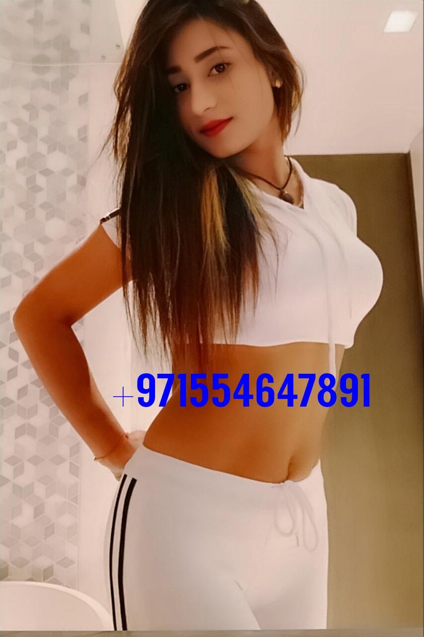 VIP Indian Escorts in Dubai +971554647891